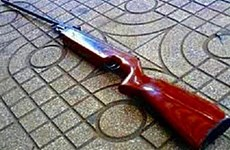 Bình Thuận: Bắt khẩn cấp kẻ nổ súng làm 4 người bị thương
