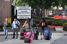 Mỹ mở rộng quy định hạn chế nhập cư đối với công dân của 6 quốc gia