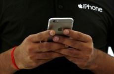 Wistron dự định lắp ráp các bộ phận chính của iPhone tại Ấn Độ
