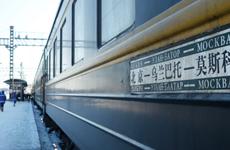 Nga đình chỉ giao thông đường sắt với Triều Tiên do virus corona mới