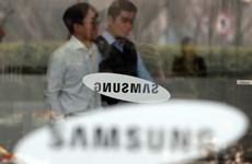 Samsung Electronics tạm đóng cửa hàng lớn nhất ở Trung Quốc do nCov