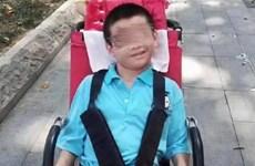 Viêm đường hô hấp cấp do nCoV: Lời kêu cứu muộn màng của một người cha