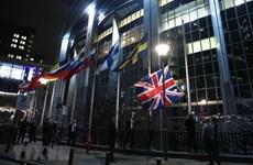 Truyền thông Pháp đánh giá EU không có Anh là một sự tổn thất