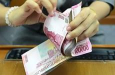 Thâm hụt ngân sách năm 2020 của Indonesia có thể lên đến 2,8% GDP