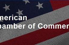 AmCham: Dịch bệnh do nCoV sẽ tác động tiêu cực tới các doanh nghiệp Mỹ