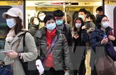 Đài Loan sẽ đình chỉ tất cả các chuyến bay tới Trung Quốc đến hết 29/4
