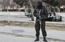 Bạo lực giữa các nhóm cư dân ở Kazakhstan gây thương vong lớn