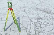 Vi phạm hành chính trong đo đạc, bản đồ sẽ bị phạt tới 100 triệu đồng