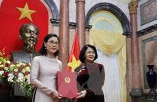 Việt Nam luôn coi trọng quan hệ hợp tác với Phần Lan