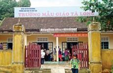 Quảng Trị: Tai nạn giao thông làm một cô giáo mầm non tử vong