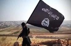 CIA cung cấp thông tin về các cựu thành viên IS cho Indonesia