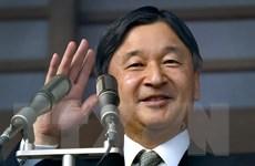 Dịch COVID-19: Nhật Bản hủy lễ kỷ niệm sinh nhật Nhật hoàng