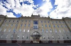 Rosneft đạt lợi nhuận ròng 11 tỷ USD trong năm 2019 bất chấp khó khăn