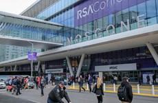 Hội nghị an ninh mạng RSA 2020 tập trung vào yếu tố con người