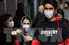 Iran bắt giữ 24 đối tượng tung tin đồn nhảm về dịch bệnh COVID-19
