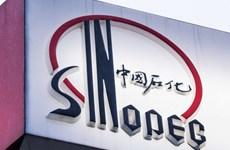Các công ty Trung Quốc áp dụng biện pháp mới nhằm thúc đẩy doanh thu