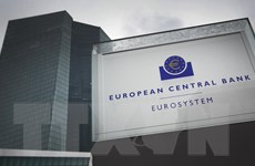 Trái phiếu Eurozone hồi phục nhờ tín hiệu từ các ngân hàng trung ương