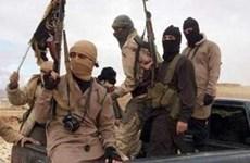 Al-Qaeda xác nhận thủ lĩnh nhóm thánh chiến ở Tunisia thiệt mạng