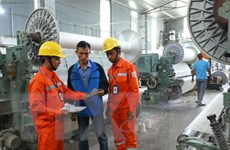 EVN tập trung vốn, đẩy nhanh tiến độ dự án nguồn, lưới điện