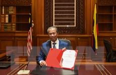 Quốc hội Malaysia hoãn khai mạc kỳ họp đầu tiên năm 2020 đến ngày 18/5