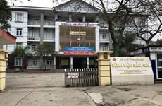 """Thông tin chính thức về """"những lùm xùm"""" tại Bệnh viện Sản-Nhi Yên Bái"""