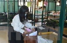 Đà Nẵng có thêm 40 mẫu xét nghiệm âm tính với virus SARS-CoV-2