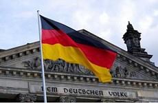 Viện Ifo: Hơn 1/2 số doanh nghiệp Đức bị ảnh hưởng do dịch COVID-19
