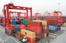 Chuỗi cung ứng toàn cầu gây sức ép đến kinh doanh của Trung Quốc