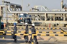 Kinh tế Saudi Arabia, UAE lao đao vì giá dầu giảm và dịch COVID-19