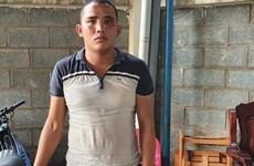 Đồng Nai: Bắt khẩn cấp chủ quán càphê chích điện, đánh nhân viên
