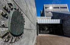 Ngân hàng Iceland cắt giảm lãi suất chủ chốt lần thứ 2 trong 1 tuần