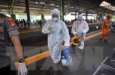 Indonesia sẽ tung gói kích thích thứ 3 để đối phó với dịch COVID-19