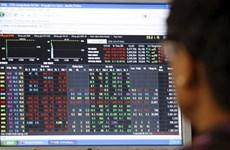 Thị trường chứng khoán mở đầu phiên sáng 20/3 với sắc xanh