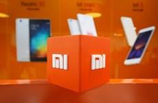 Xiaomi tin tưởng vào triển vọng phát triển của thị trường 5G
