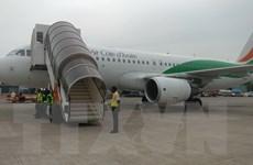 IATA kêu gọi hỗ trợ khẩn cấp cho hàng không Trung Đông và châu Phi