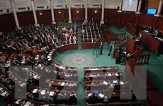 Tunisia nỗ lực vượt qua đại dịch và khủng hoảng kinh tế