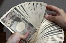 Nhật thông qua gói kích thích kinh tế cao kỷ lục tới 108.000 tỷ yen