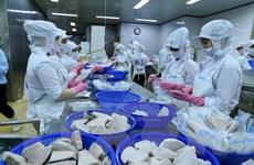 Áp dụng hệ thống quản lý chất lượng tiêu chuẩn quốc gia TCVN ISO 9001
