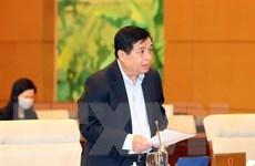 Hội nghị trực tuyến: Cơ hội định hình tương lai cho kinh tế Việt Nam