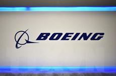 Boeing tranh thủ tư vấn ngân hàng trong đàm phán gói cứu trợ chính phủ