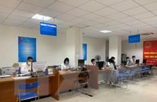 100% doanh nghiệp Hà Nội được hướng dẫn gia hạn thuế do COVID-19