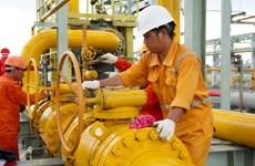 PVGAS LPG hướng đến mục tiêu thành công ty dẫn đầu thị phần