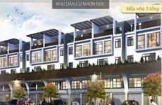 Xử lý sai phạm hai dự án về bất động sản tại TP Hồ Chí Minh