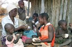 Các nước nghèo vật lộn với khoản nợ khổng lồ dù được hoãn, giãn nợ