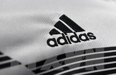 Chính phủ Đức đồng ý cho Adidas vay khoản tiền trị giá 3 tỷ euro