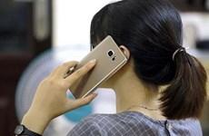 Mất gần 600 triệu đồng vì bị điều tra viên 'rởm' lừa qua điện thoại