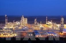 Lọc hóa dầu Bình Sơn triển khai các giải pháp vượt khó khăn kép