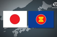 ASEAN và Nhật Bản hỗ trợ lẫn nhau để đối phó với khủng hoảng COVID-19