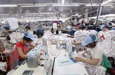 EVFTA: Gia tăng các biện pháp hỗ trợ doanh nghiệp phòng vệ thương mại