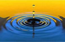 Trung Quốc: Ứng dụng dữ liệu viễn thám đo độ trong của nước hồ